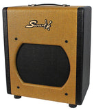 Swart Atomic Space Tone AST Amp - Pro NL Panel