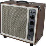 Tone King Falcon Amplifier in Brown