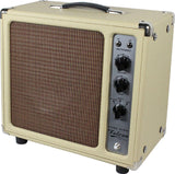 Tone King Falcon Amplifier in Cream