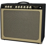 Tone King Imperial MKII - Black