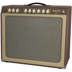 Tone King Imperial MKII - Brown