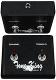Tone King Imperial MKII - Red