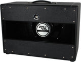Tone King Royalist / Majesty 1x12 Speaker Cab