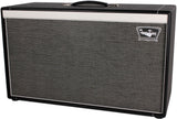 Tone King Royalist / Majesty 2x12 Speaker Cab