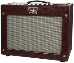Tone King Sky King Handwired 1x12 Combo Amp - Brown Gator