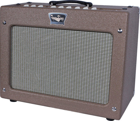 Tone King Sky King Amp in Brown