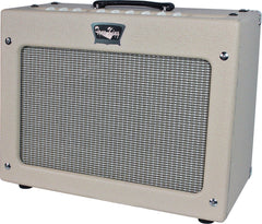 Tone King Sky King Handwired 1x12 Combo Amp - Cream