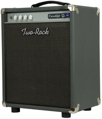 Two-Rock Cardiff 1x12 Combo Amp