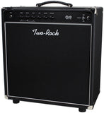 Two-Rock Studio 50/15 1x12 Combo