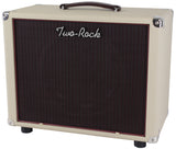 Two-Rock 1x12 Speaker Cab, Closed Back, Blonde