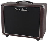 Two-Rock 1x12 Speaker Cab, Closed Back, Ostrich