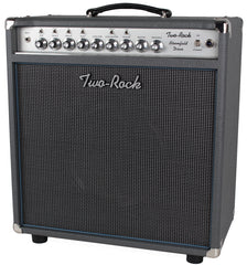 Two-Rock Bloomfield Drive 40/20 Combo, Slate Gray
