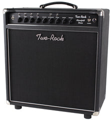 Two-Rock Bloomfield Drive 40/20 Combo, Black
