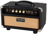 Two-Rock Burnside Amp Head - Black Tweed
