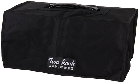 Studio Slips Padded Cover for Two-Rock Silver Sterling Signature 100/50 Head