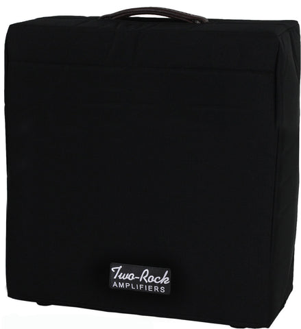 Studio Slips Padded Cover, Two-Rock 1x12 Small Combo
