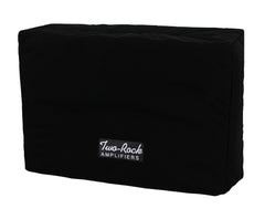 Studio Slips Padded Cover for Two-Rock 2x12 Horizontal Cabinet