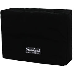 Studio Slips Padded Cover for Two Rock 1x12 Cabs