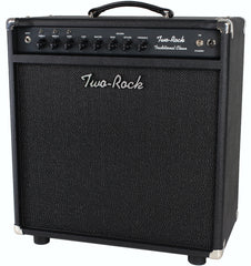 Two-Rock Traditional Clean 40/20 1x12 Combo