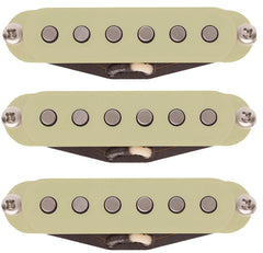 Suhr ML Mike Landau Pickup Set, Aged Green