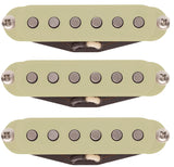 Suhr V60LP Pickup Set, Aged Green