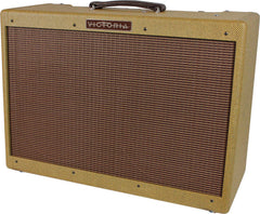 Victoria Amps 80212 Amplifier