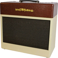 Victoria Amps Electro King Amplifier