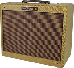 Victoria Amps Ivy League Amplifier
