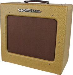 Victoria Amps Regal Amplifier