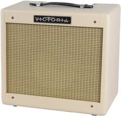 Victoria Amps 518 Amplifier - Blonde