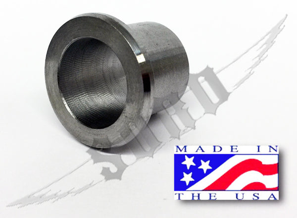 Knuckle Taper Sleeve For Gm Tie Rod Ends Sky Manufacturing