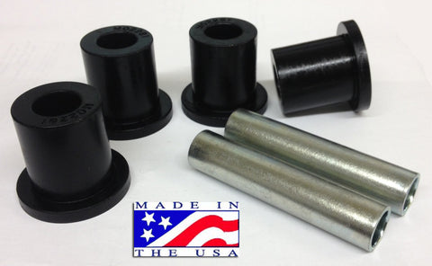 Ford FSR Replacement Bushing and Sleeve Kit