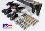 80-96 Ford F-150/Bronco 4x4 SAS Kit