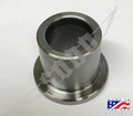 Knuckle Taper Sleeve for Ford Tie Rod Ends