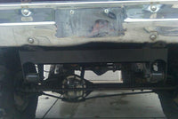 68-88 Chevy/GMC 1/2-1 ton 4x4 Perch Drop