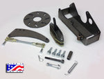 Toyota 4 Cyl Transfer Case E Brake Kit