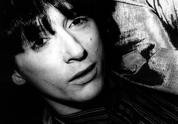Johnny Thunders, 1987