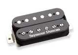 DUNCAN DISTORTION- BRIDGE SH-6B