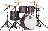 Mapex Armory 5-Piece Fusion Shell Pack AR504S