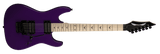 Custom Zone Ii Floyd -purple