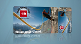 Booker Gift Card Store - Combo Loyalty Cards