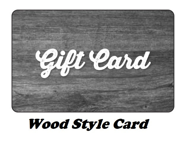Vend 100 Gift Cards Promotion