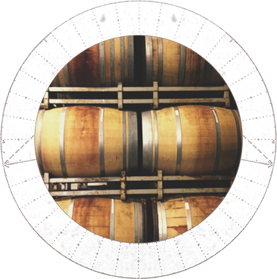 <br>Along with sampling the 2013 vintage, we will also be conducting a barrel tasting of our 2014 Pinot Noir - a remarkable vintage.