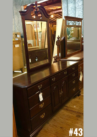 Clearance Corner Palmetto Furniture