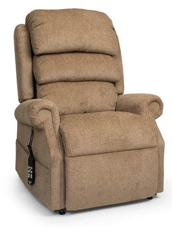 Ultracomfort Lift Chairs Palmetto Furniture