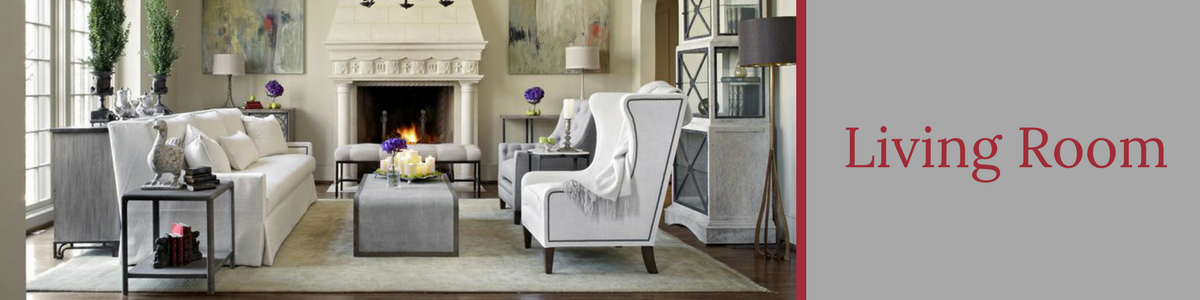 Living Room Furniture Often Fills The Most Eclectic Room In The House, And  Also The Largest, The Living Room Goes By Many Names These Days, ...