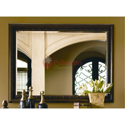 Universal Furniture Bolero Landscape Mirror