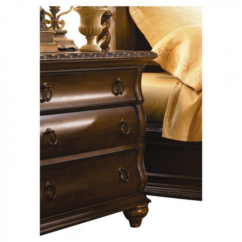 Universal Furniture Bolero Beside Chest
