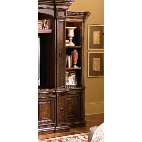 Universal Furniture Bolero Right Bookcase