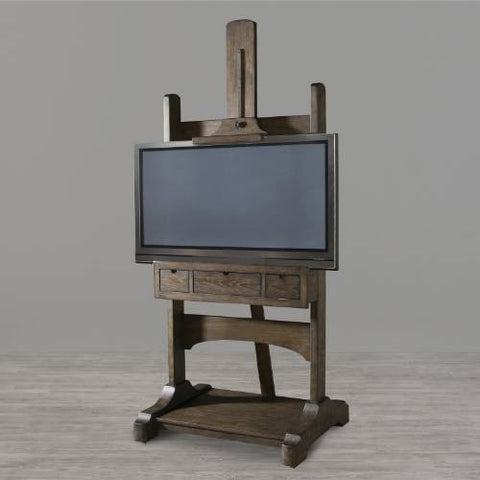 Universal Furniture Great Rooms Media Easel